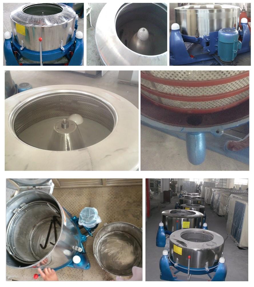 工业脱水机产品细节图
