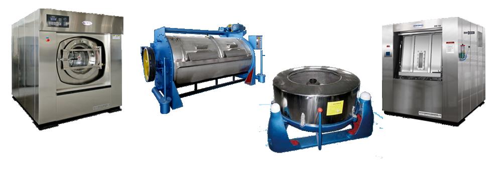 品牌工业水洗机