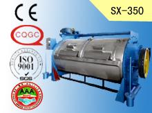 泰锋350公斤工业洗衣机品牌