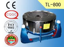 泰锋TL-800离心脱水机品牌