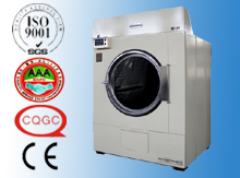 泰锋工业烘干机品牌