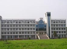 南京农业大学工学院订购世纪泰锋工业洗涤设备
