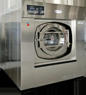 工业用小型全自动洗脱机品牌