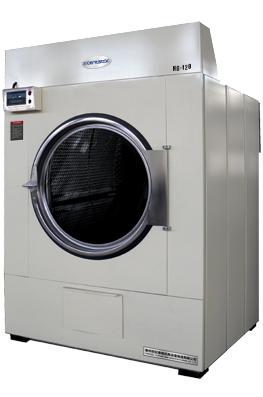 蒸汽、电加热烘干机副本.png